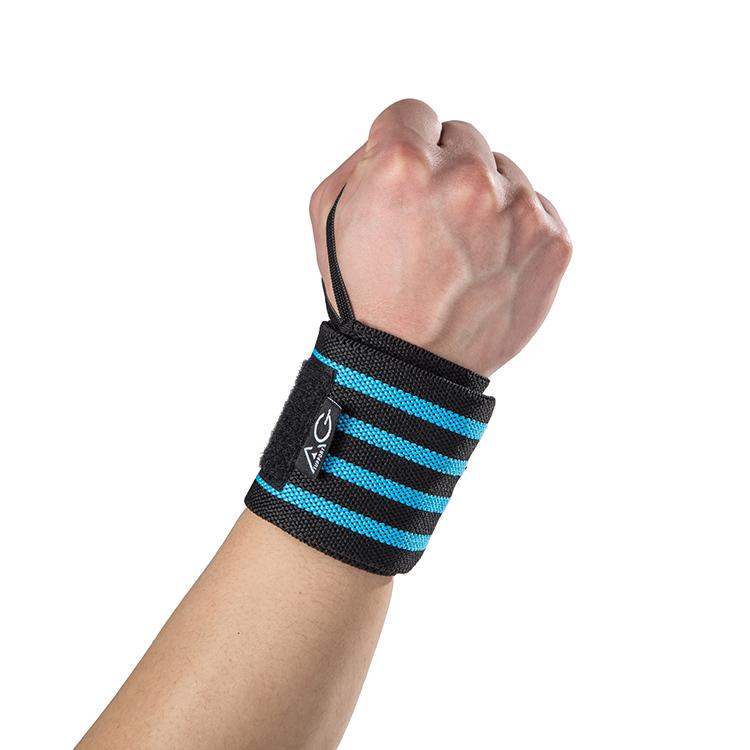 sports wrist brace