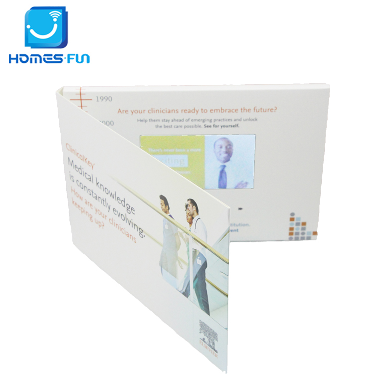 Lcd advertising player digital photo frame outdoor flexible transparent display <strong>luxury</strong> 2015 <strong>wedding</strong> <strong>invitation</strong> card