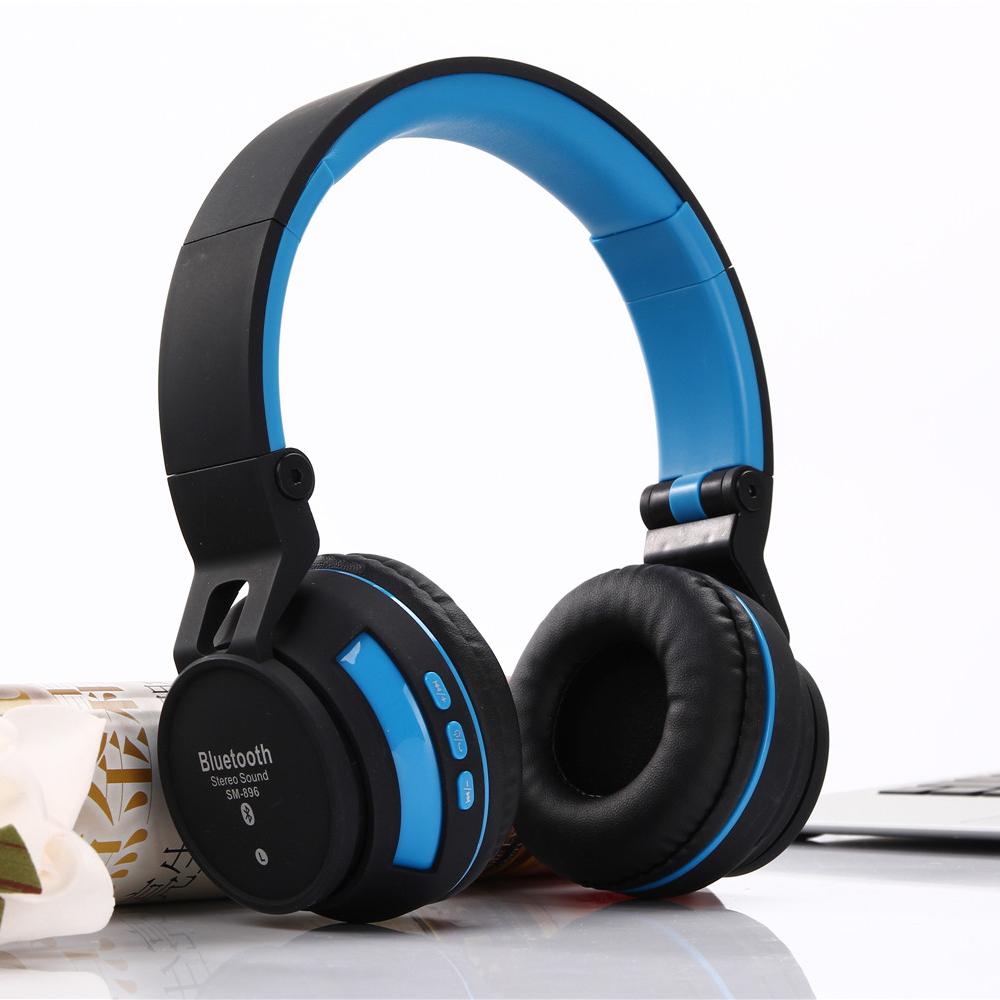 Novo design oem e atacado blutooths fone de ouvido esporte bluetooths fones de ouvido sem fio