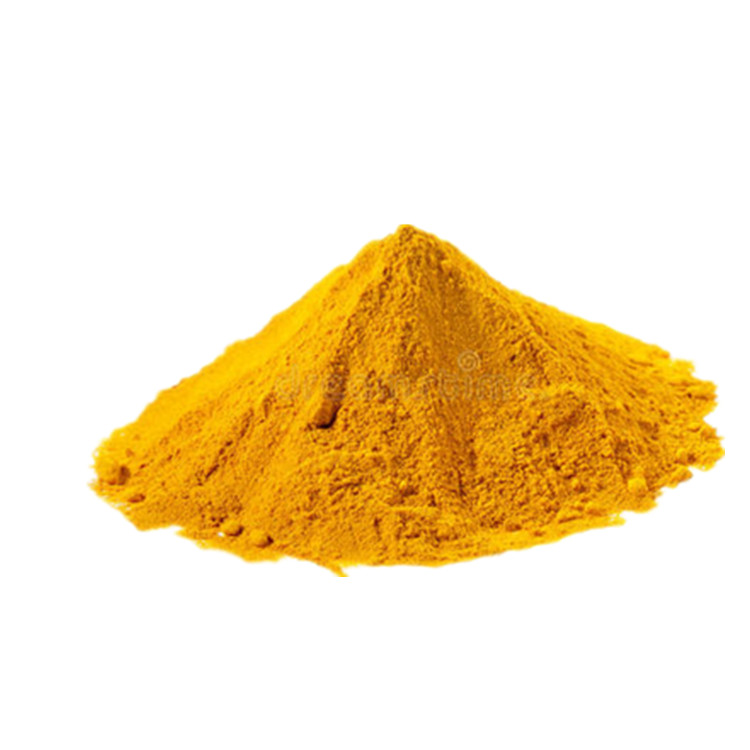 Murni Powder 97% CAS 2086-83-1 Berates HCl