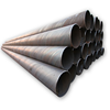 /product-detail/large-dia-q195-lsaw-straight-seam-welded-carbon-steel-water-line-pipes-62210088800.html