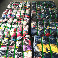 For sale High quality china used clothing and shoes in bales