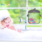 Baby Bath Kneeler Elbow Rest Pad Set