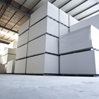 Factory High Density Rigid PVC Foam Board and PVC Sheet Manufacturer
