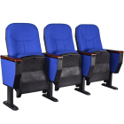 Cinema seat cinema home theater seating cinema hall seats