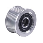 Low Price Car Low Price Small Alternator Pulley For Car