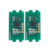 Toner Reset Chip For Kyo. ECOSYS P3045dn/P3050dn/P3055dn/P3060dn Laser Printer chip TK-3160
