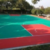 /product-detail/cheap-interlocking-pp-basketball-flooring-62502014847.html