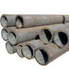 /product-detail/cement-lined-carbon-steel-pipe-62331264418.html