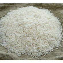 <span class=keywords><strong>Pakistan</strong></span> der Super Basmati Weiß <span class=keywords><strong>Reis</strong></span>