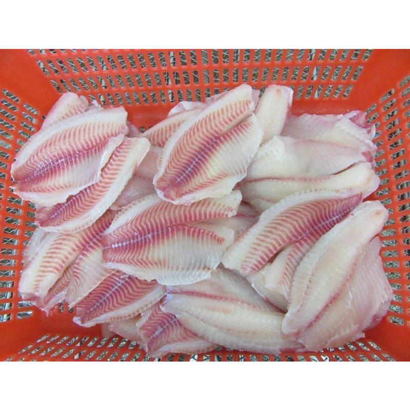 Frozen Red Tilapia Fish Red Tilapia Frozen Fillet Buy Frozen Tilapia Fillet Fish Frozen Red Tilapia Fish Red Tilapia Frozen Fillet Product On Alibaba Com