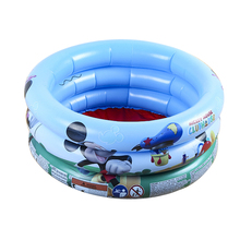 PVC kinderen <span class=keywords><strong>water</strong></span> spelen <span class=keywords><strong>zwembad</strong></span> <span class=keywords><strong>opblaasbare</strong></span> kinderen <span class=keywords><strong>zwembad</strong></span>