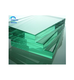 Hot selling fashionable Building 4mm 5mm thick tempered clear float glass