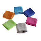 Microfiber Fabric Fast Instant Cooling Towel Sports Goods