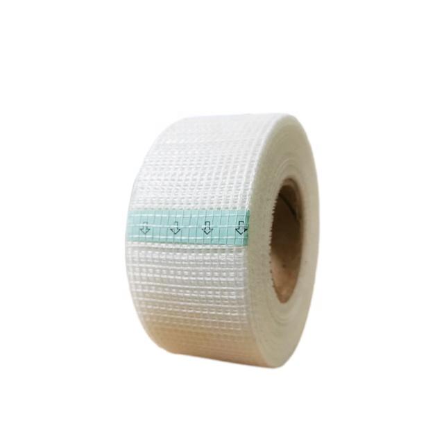 Fiber glass mesh tape/Drywall joint tape/Fiberglass drywall joint tape