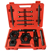 /product-detail/high-quality-gear-puller-tool-kit-bearing-separator-bearing-puller-set-for-car-repairing-tools-62327873152.html
