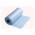 microfiber cleaning cloth microfiber fabric in rolls nonwoven household wipes
