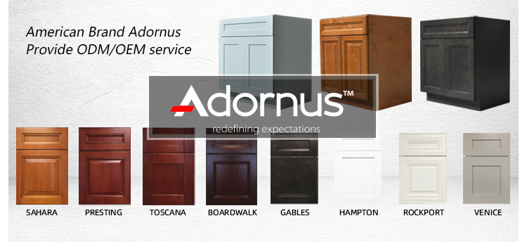 Adornus Customize Portable Modern Mobile Home Furniture Solid Wood Kitchen Cabinets From Mexico Buy Cheap Furniture Solid Wood Kitchen Cabinets Solid Wood Kitchen Cabinets Kitchen Cabinets Product On Alibaba Com