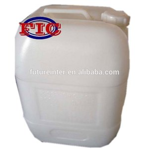 food grade Phosphoric Acid 85% H3PO4