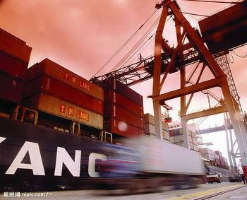SEA FREIGHT FCL CONTAINER SHIPPING FROM SHENZHEN/GUANGZHOU/SHANGHAI/XIAMEN/QINGDAO TO ALEXANDRIA(old port)