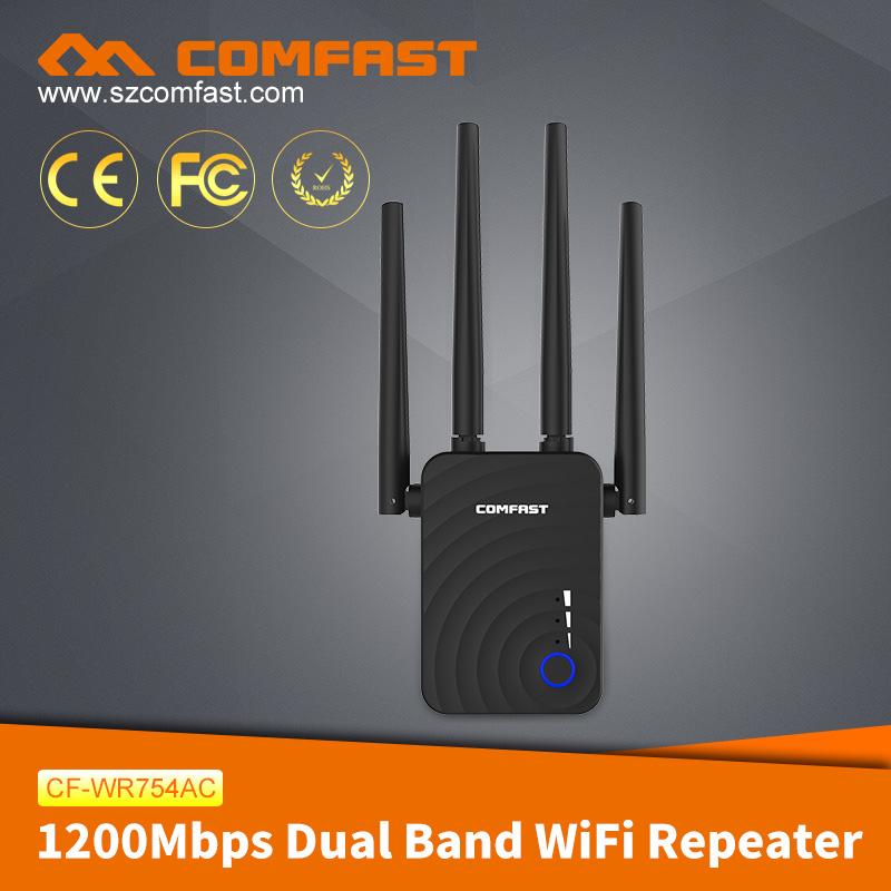 Comfast 150Mbps Mini Sans Fil Wifi USB Dongle PC 2 en 1 Wifi Bluetooth Adaptateur USB pour Window7/XP/Win8/10 Adaptateur Wifi