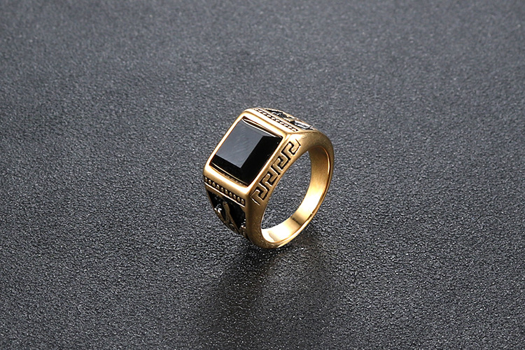 product-BEYALY-Cheap Wholesale Custom Jewelry Stainless Steel Champions Ring-img