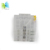 refillable Ink Cartridge For Ricoh GC41 used for SG3100 SG2100 SG2010L SG3110 DNW Model
