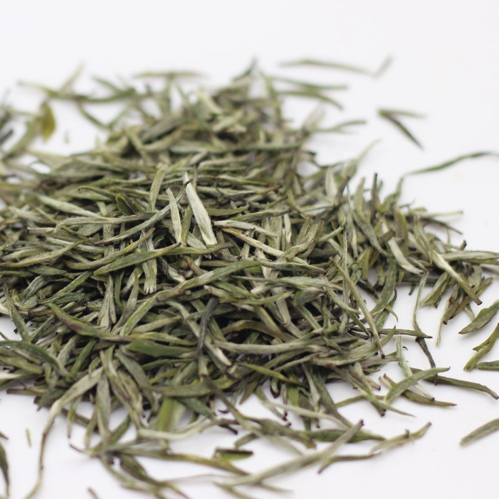 TianYu organic chinese tea green,green tea price per kg,best green tea chinese wholesale - 4uTea | 4uTea.com