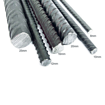 concrete iron factory ! china supplier hrb400 astm a615 grade 40 60 deformed reinforcing steel rebar to myanmar