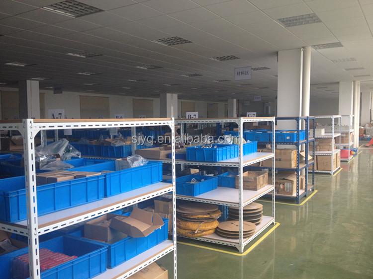 SJ-X100 filtro banco di prova maskbacterial efficienza di filtrazione (BFE) tester