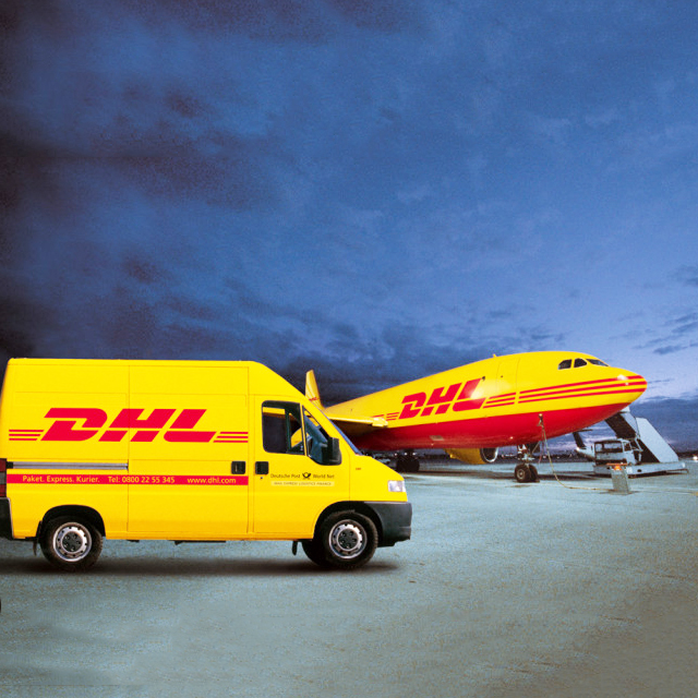 sacola de tnt door to door delivery service pakistan ddp price <strong>DHL</strong>