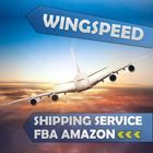 Air Cargo Forwarder Cheap Air Freight From China To Uk Usa --Skype: bonmedjoyce