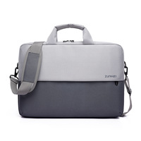 Hot-sale Custom Men Women Portable Notebook Handbag Air Pro 13 14 15.6 Laptop Bag/sleeve Case For Dell Hp Macbook Xiaomi