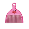 /product-detail/mini-printed-plastic-broom-and-dustpan-set-for-table-60300658262.html