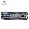 /product-detail/high-quality-hot-sale-grille-for-range-rover-vogue-2013-2017-62258570873.html