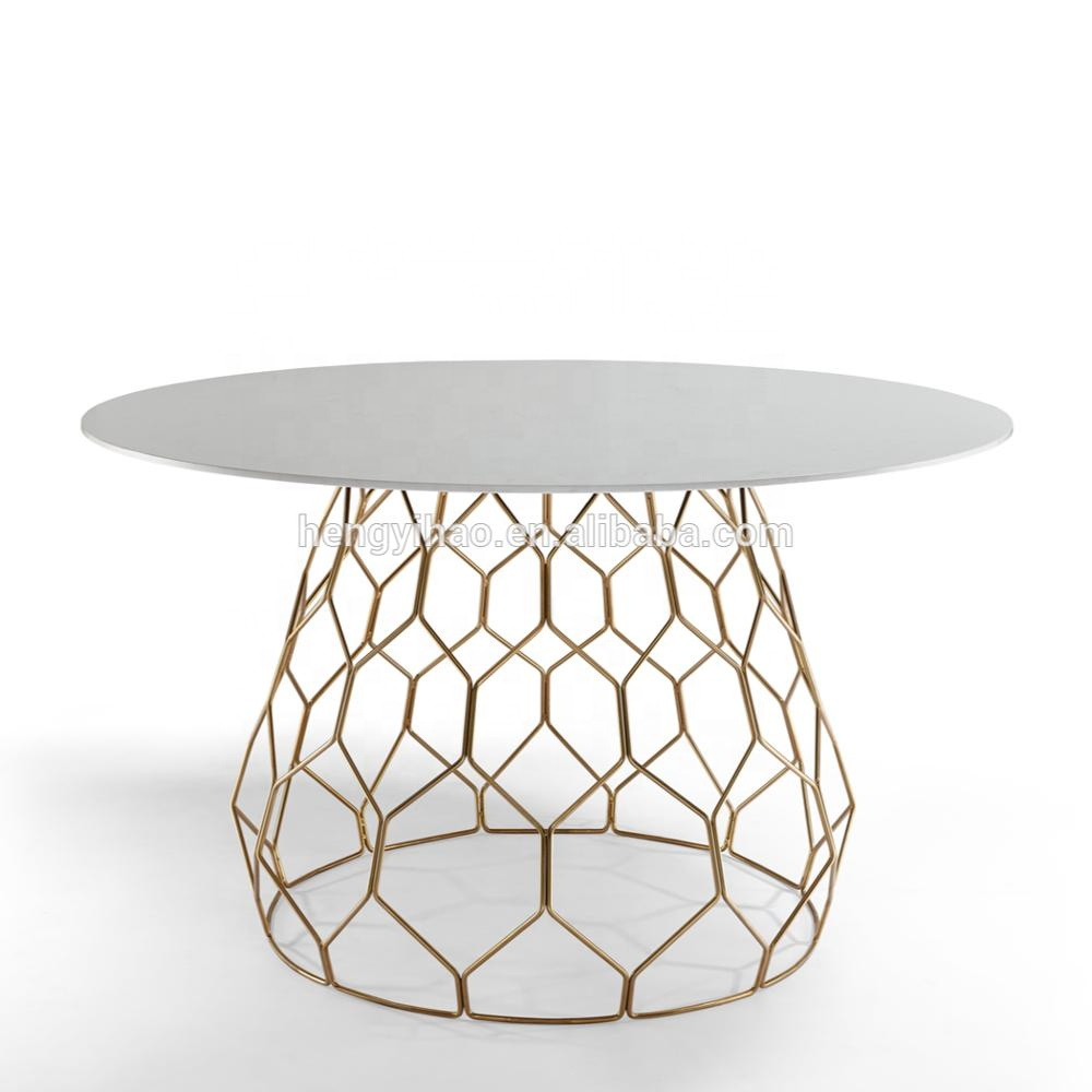 Round Large Marble Table Top Make Inlay White Marble Dining Table Buy Table White Marble Top Dining Table Marble Table Product On Alibaba Com