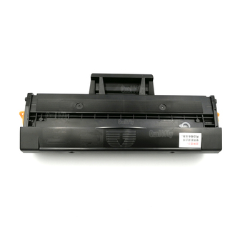 Toner Cartridge MLT D101S 101S 101 for Samsung ML - 2165 2160 2166W SCX 3400 3401 3405F 3405FW