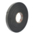 Shockproof Strong Adhesion Acrylic Adhesive Foam Eva Double Tape Roll