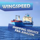 Ocean Amazon Cheap Fba Sea Freight Ali Cheap Express Albania From China To Usa --Skype:wendy_11524