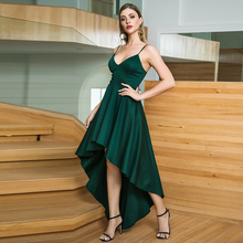 Mode Luxus Samt Design Oem Custom Maxi <span class=keywords><strong>Kleider</strong></span> <span class=keywords><strong>Frauen</strong></span> Dame Elegante Vestidos Prom Kleid
