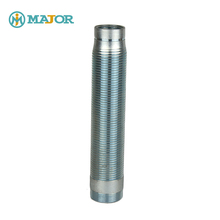 China Manufacture custom sales stainless steel hose fitting