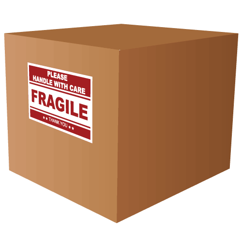 fragile-handle.png
