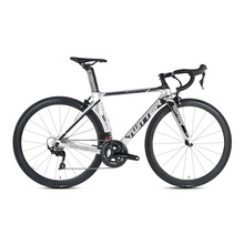 SHlMANO <span class=keywords><strong>105</strong></span> R7000 Compleet <span class=keywords><strong>Groepset</strong></span> 22 Speed Carbon Racefiets Professionele Racefiets (003)