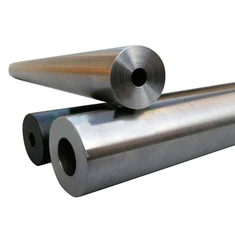 Sıcak Satış Soğuk Çekilmiş dikişsiz karbon çelik boru Üreticileri