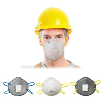 respirator mask ffp3