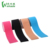 Free sample Custom printed sports tape elastic muscle pre cut kinesiology tape