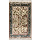 Factory hot sale rug handmade persian carpets and rugs pray mat muslim chinese carpets and rugs