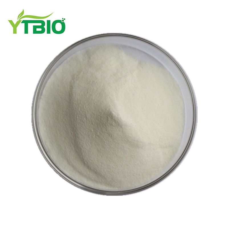 Food Additive Sweetener 99% Thaumatin <strong>Powder</strong>