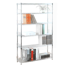 Lagerung regal display metall buch <span class=keywords><strong>rack</strong></span>