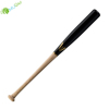 YumuQ Painted Birch / Oak Rubber Wood / Maple Wooden Baseball Bats For Youth OR Adult